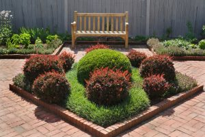 Dixon Ground Maintenance and Landscaping